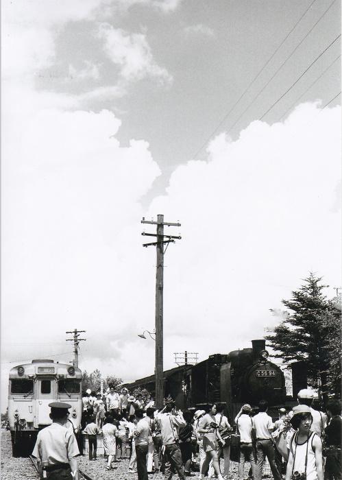 Koumi30_1192