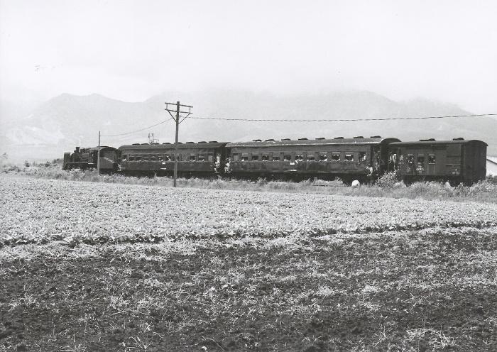 Koumi34_1196